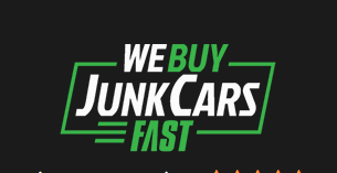 Cash For Junk Cars Chicago LLC