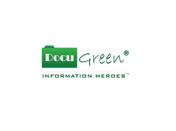 DocuGreen