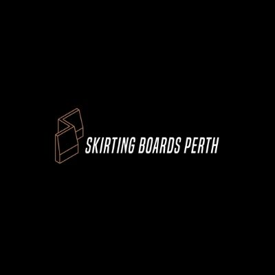 Skirting Boards Perth