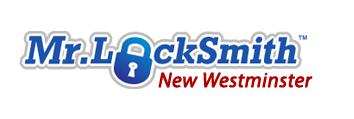 Mr. Locksmith New Westminster