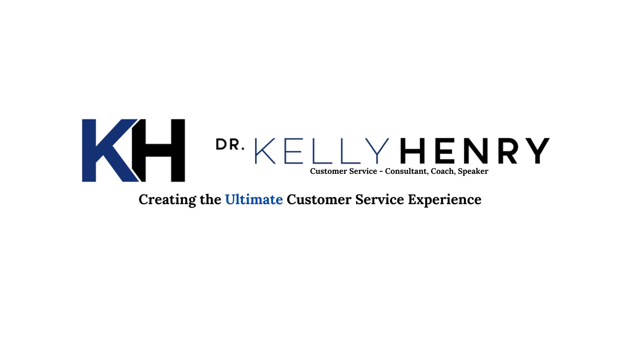 Dr. Kelly Henry