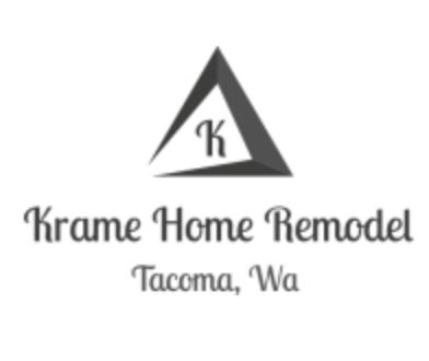 Krame Home Remodel