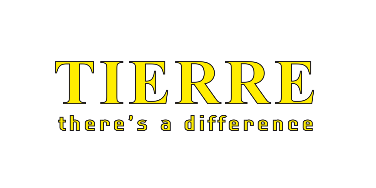 Tierre Group Srl