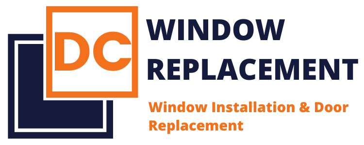 Window Replacement DC - Falls Church
