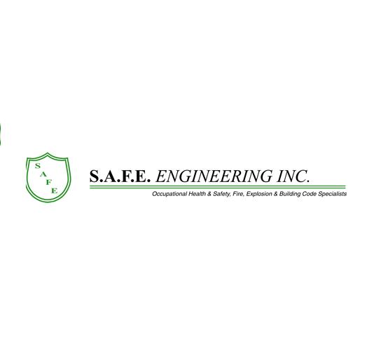 SAFE Engineering Inc.