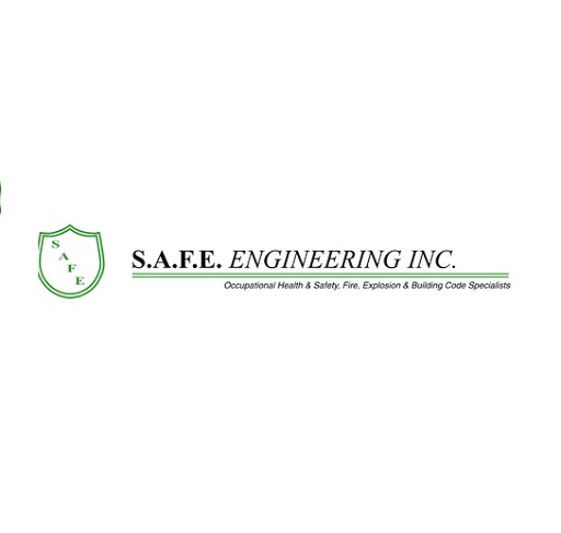 SAFE Engineering Inc.