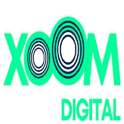 XOOM Digital
