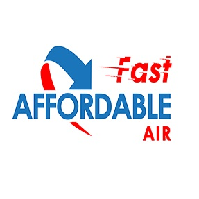 Fast Affordable Air - Summerlin