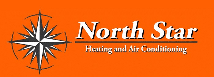 North Star Heating & Air Conditioning Lehi UT