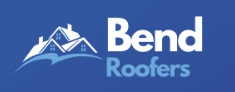 Bend Roofers