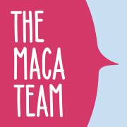 The Maca Team LLC