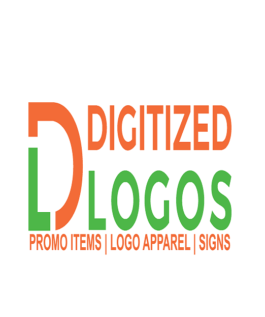 Digitized Logos, Inc.