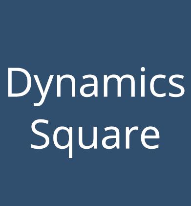 Dynamics Square Singapore