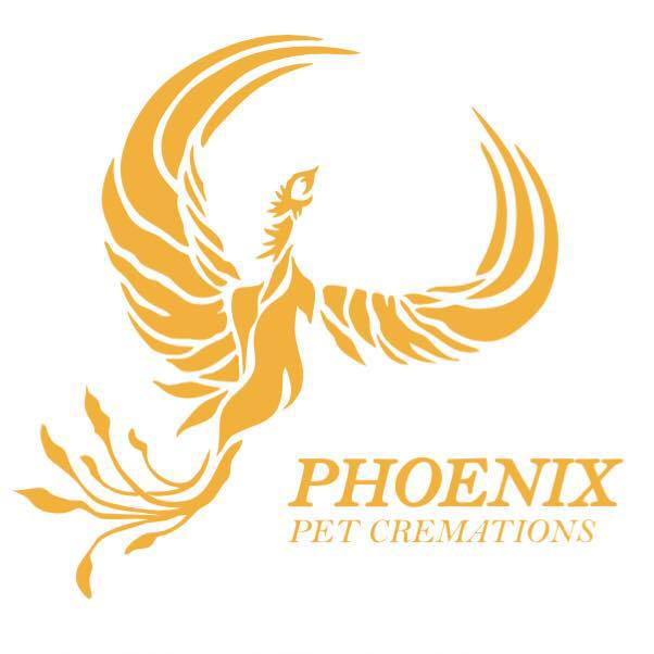 Phoenix Pet Cremations