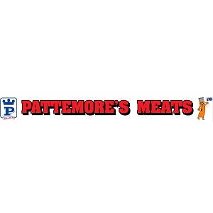 Pattemore Meats