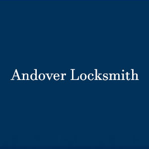 Andover Locksmith