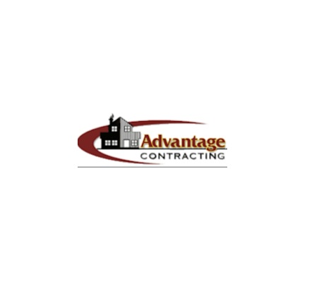 Advantage Contracting