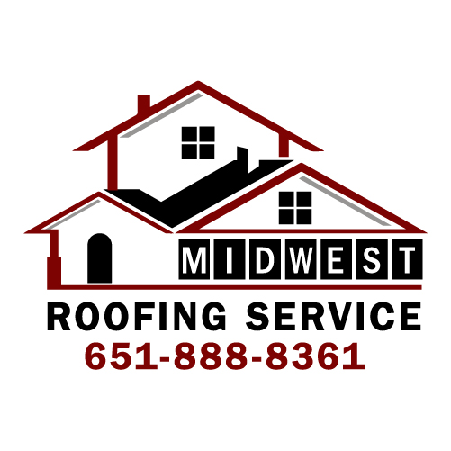 Midwest Roofing Service