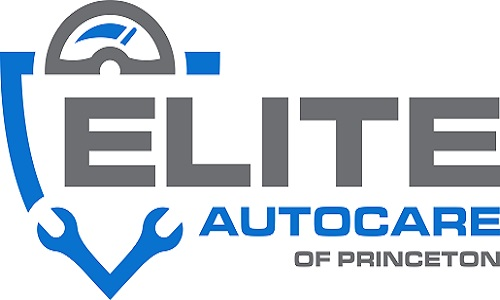 Elite Autocare of Princeton