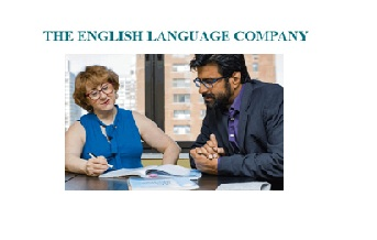 The English Language Company