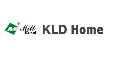 KLD Home