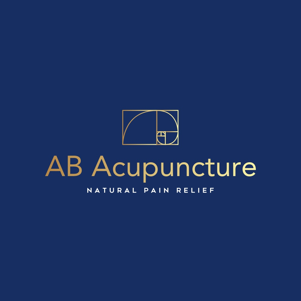 AB Acupuncture: Annalisa Brown, L.Ac