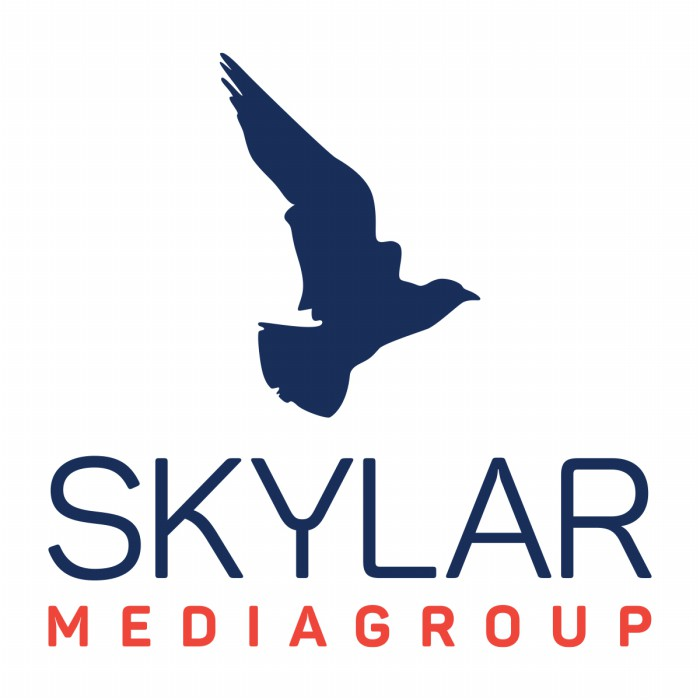 Skylar Media Group - Marketing and Advertising Agency
