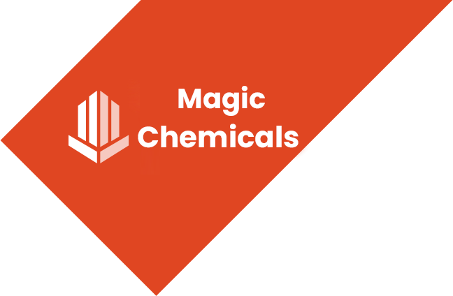 Magic Chemicals