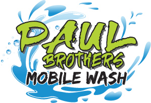 Paul Mobile Wash Brothers