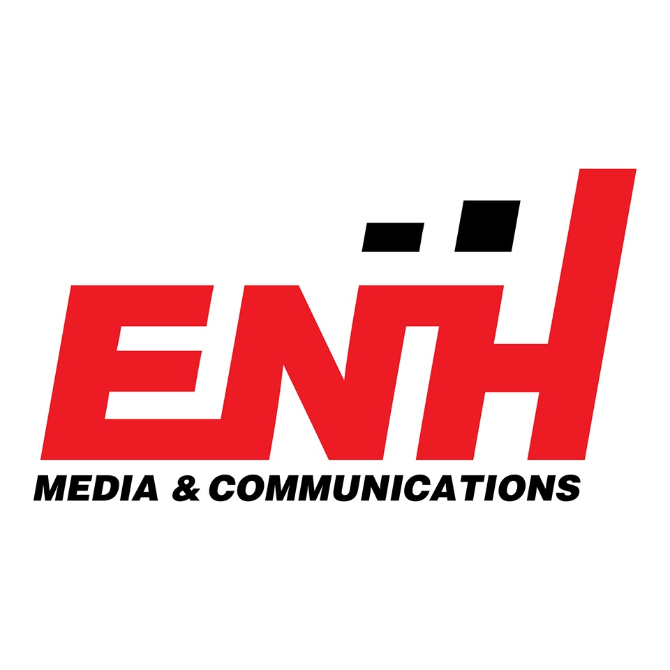 ENH Media & communication LLC