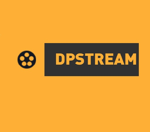 Dpstream - Film streaming Complet Gratuit
