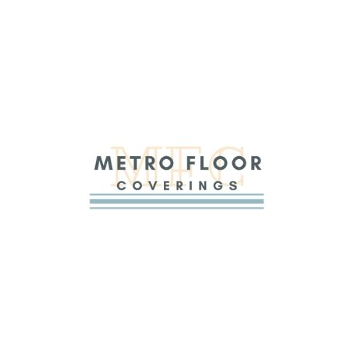 Metro Floor Coverings