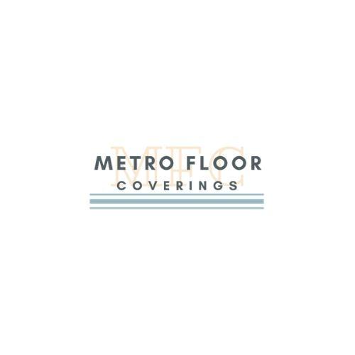 Metro Floor Coverings