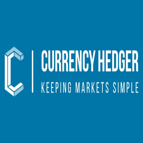 Currency Hedger