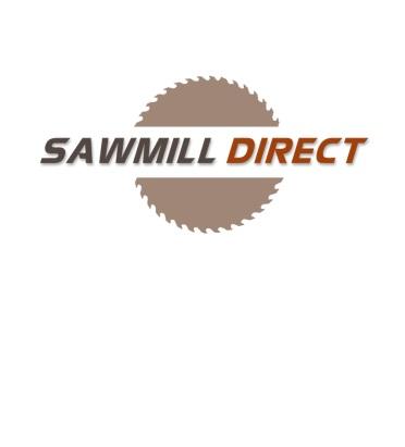 Sawmill Direct