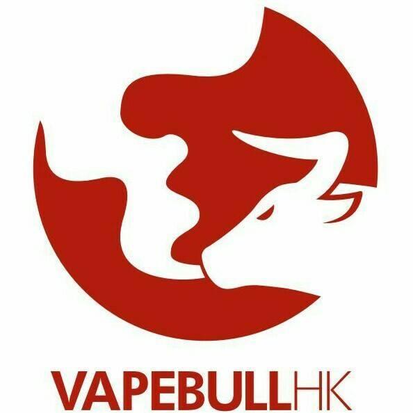 Vape Bull HK