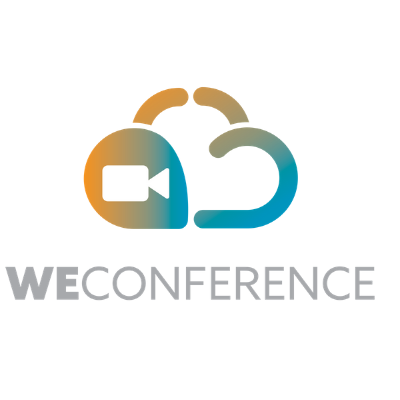 WeConference