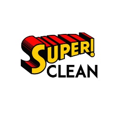 Super Carpet Cleaners