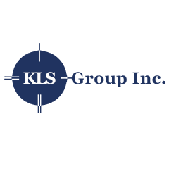 KLS Group Inc.