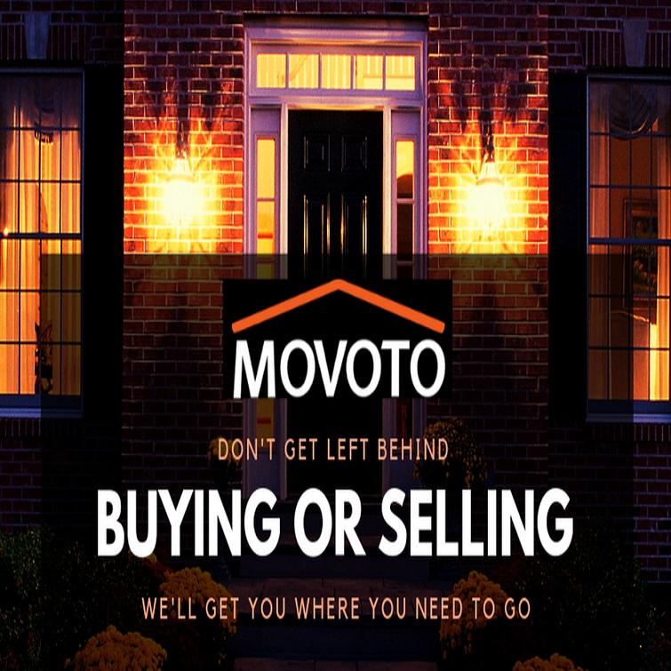 Sergio Salazar - Movoto Real Estate