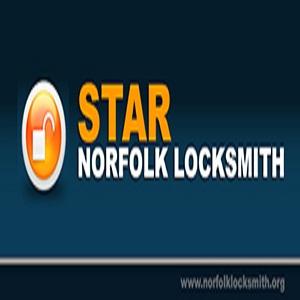 Star Norfolk Locksmith