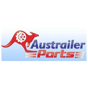 Austrailer Parts