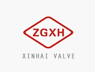 Zhejiang Xinhai Valve Manufacturing Co., Ltd.