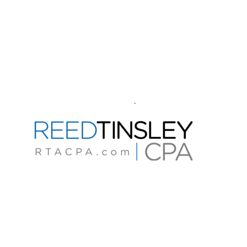 REED TINSLEY, CPA