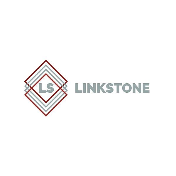 Linkstone