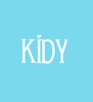 KIDY.EU