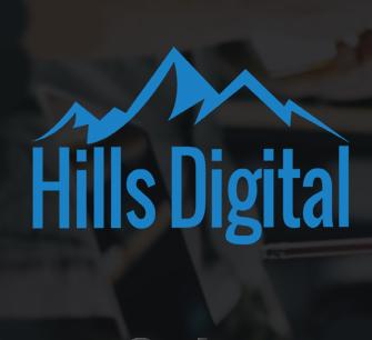Hills Digital