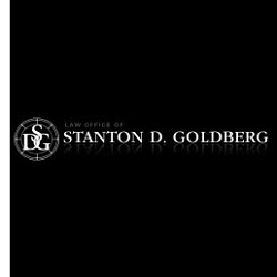 Law Office of Stanton D. Goldberg
