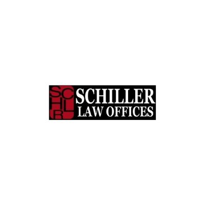 Schiller Law Offices