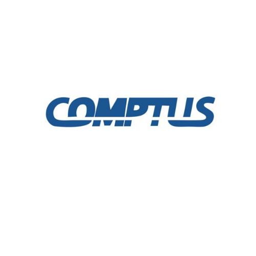 Comptus Inc.